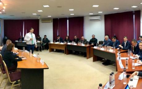 MCSI - Consiliu Consultativ - România Digitală